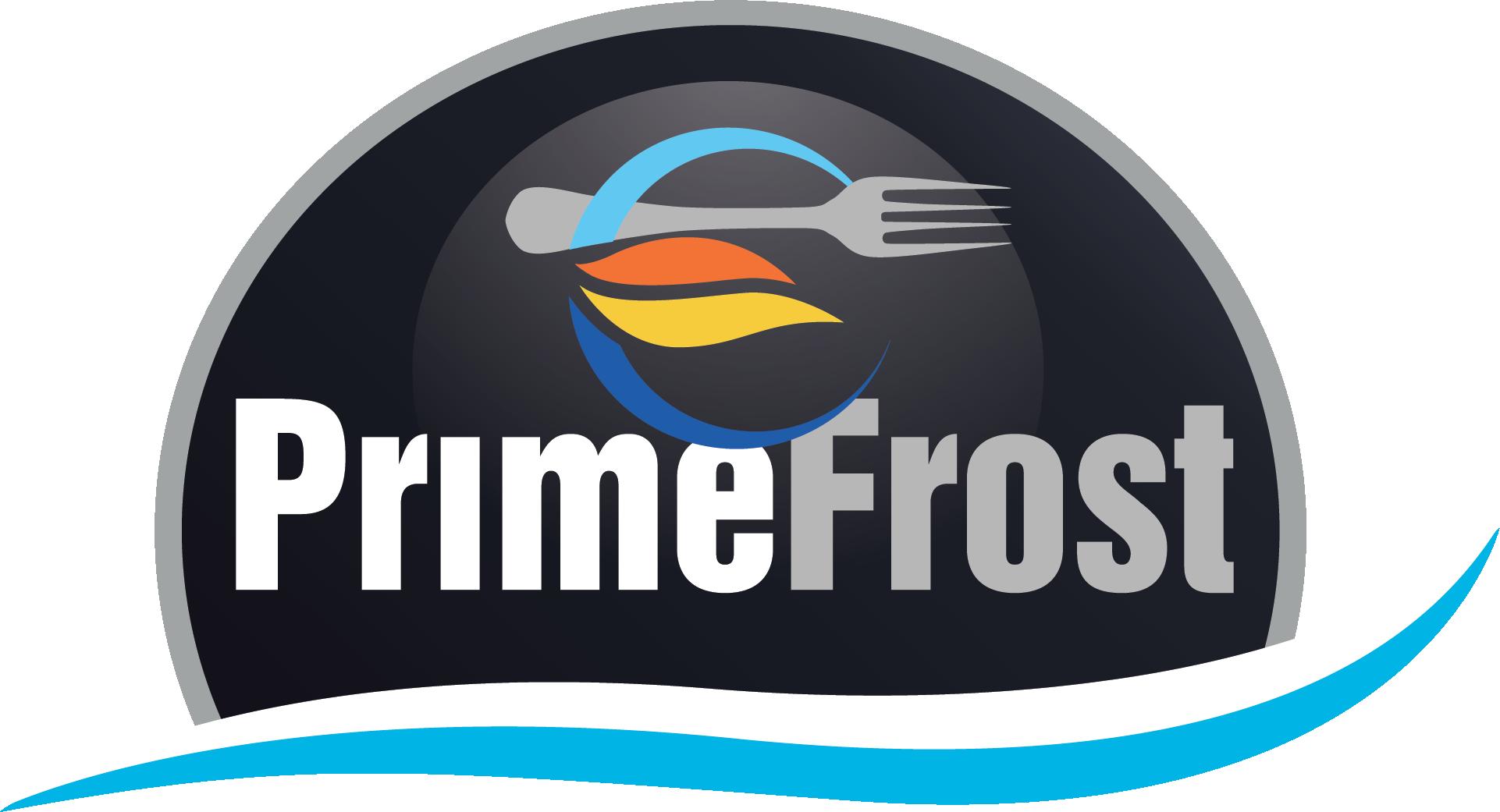 primefrost